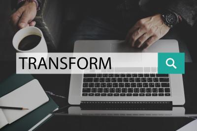 Fournier Coaching, business coaching, health, life, money, growth, transformation