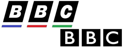 Mawazo Marketing Inc. BBC Logo