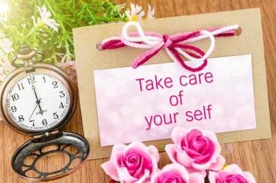 Fournier Coaching, time for yourself, transform, life, transformational
