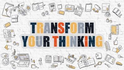 transform your thinking, life, coaching, intuitive, Fournier Coaching, transformational