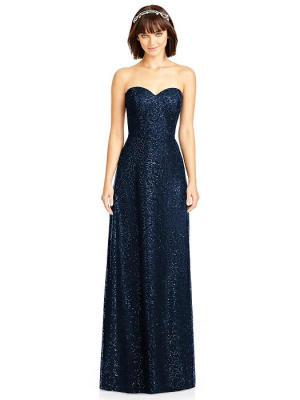 Dessy, mirella's prom, 207, full, length, gown, burlington, oakville