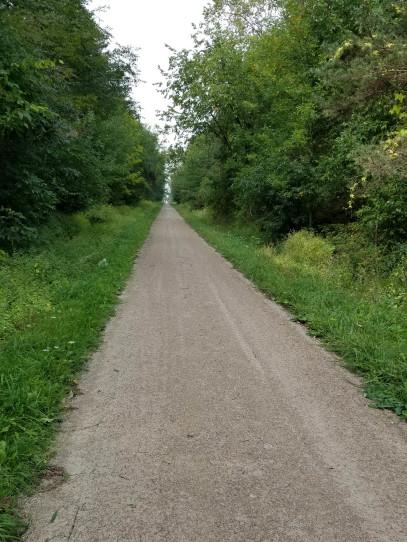 G2Grailtrail,railtrail,cycling,hiking,walking