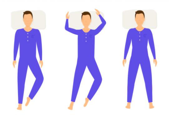 back sleeper, breslau chiropractic, chiropractor