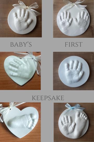 #babykeepsakes #giftsfordad #giftsforhim
