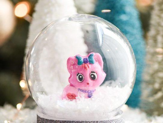 35 Budget-Friendly Christmas Gift Ideas