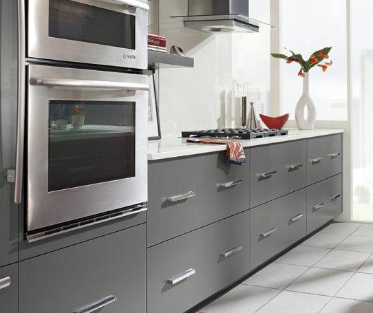 Design your Dream Modern Kitchen in Toronto