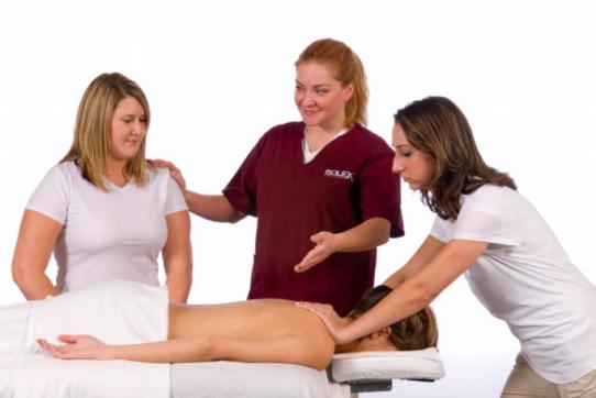 RMT, registered massage therapist, belmont natural health