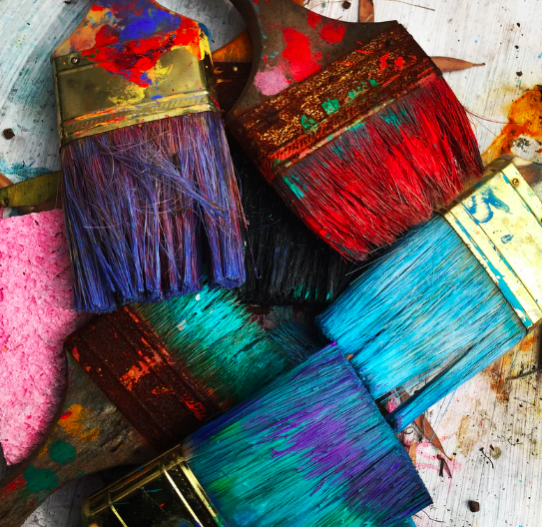 How Art Is Essential In The Personal Life And Socioeconomic Development