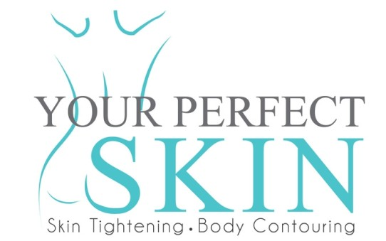 Your Perfect Skin Burlington