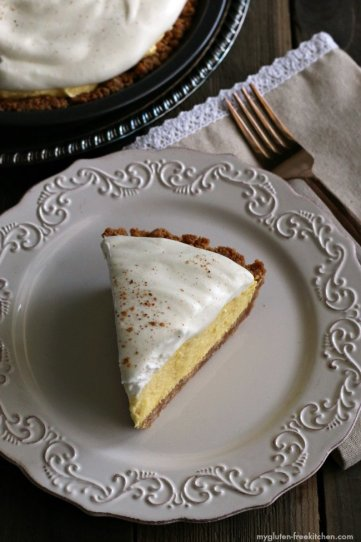 15 Tasty Pie Recipes You Never Thought Are Gluten-Free