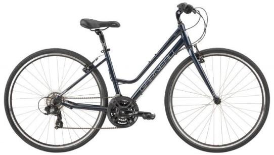 garneau,bikes,sale