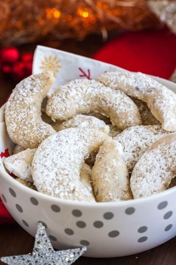 christmas,kipferl,baking,german