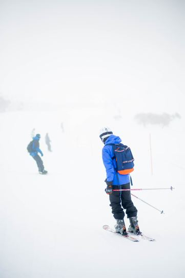 Ski snowboard Stretching Mainway Physiotherapy burlington ontario
