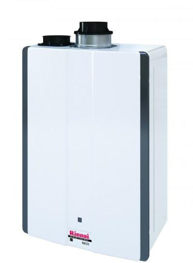 Find Toronto Tankless Water Heater