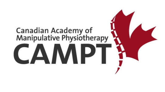 Reactive Physiotherapy London