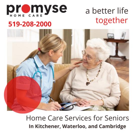 Home Care, Elder Care, Senior Care, Dementia Care