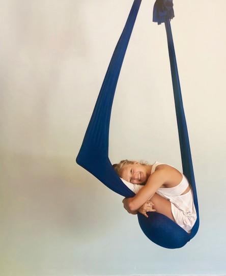 The philosophy of be Yoga & Wellness Burlington