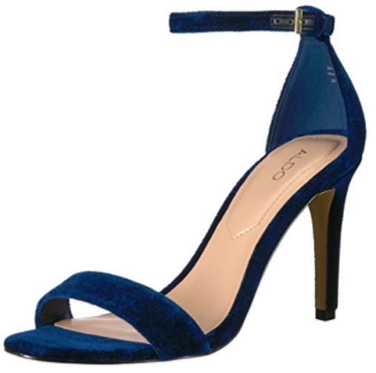 Aldo Women's Cardross Dress Sandal...