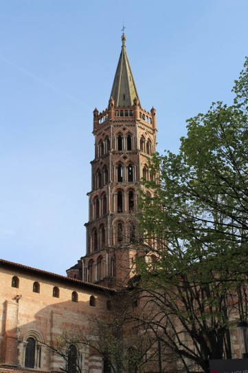 5 Cool things to do in Toulouse