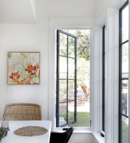 The Safest/Most Secure Windows and Doors to Keep Your Family and Your Home Safe