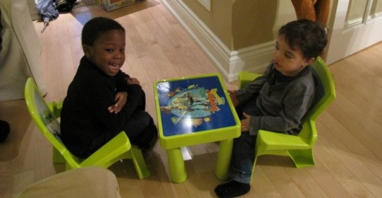#kids #rolemodeling #blackhistoryconversation #learning