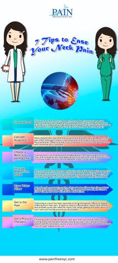 Outpatient Drug Rehab