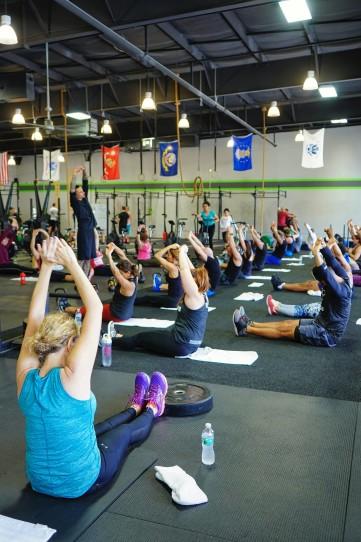 Thomas Salzano - Follow These Suggestions to Ensure an Optimal Workout Routine