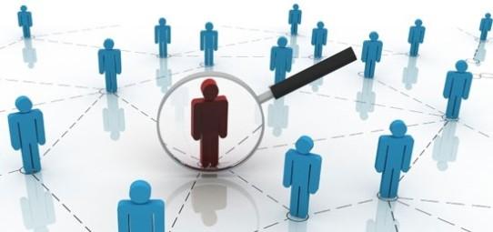 behavioural targeting, marketing
