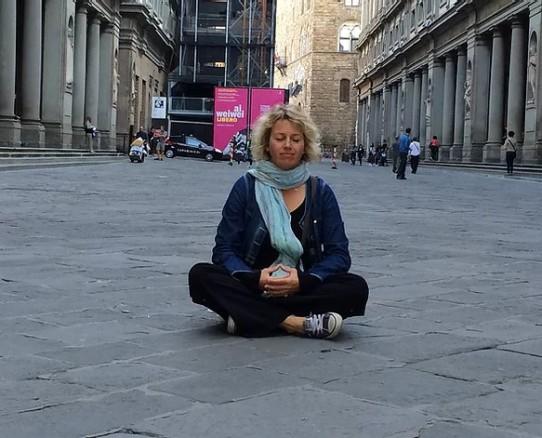 Margaret Wallis Duffy, One Life Together, Wallis for Wellness