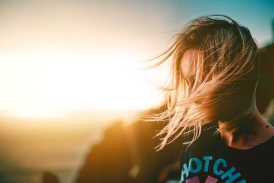 Top 9 Uses of Argan Oil for Hair