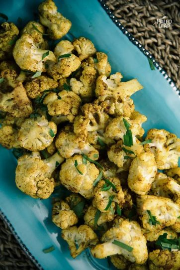 10 Appetizing Coconut Recipes to Prepare for a Labor Day Feast