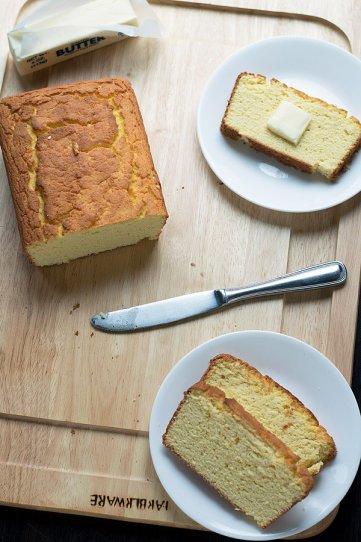 15 Healthy Coconut Flour Bread Recipes