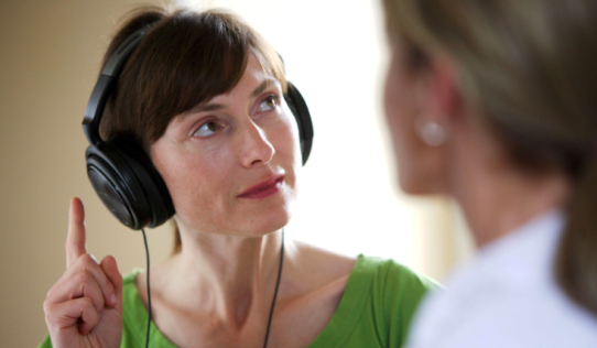 hearing loss, grand river hearing