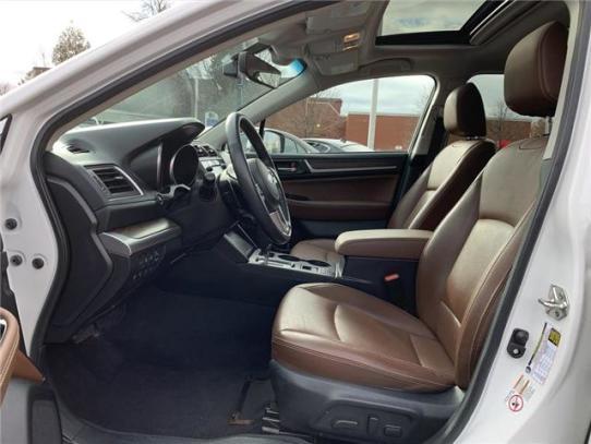 Acura On Brant Burlington, 2017 pre-owned subaru outback