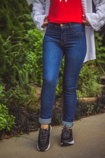women's kevlar motorcycle pants