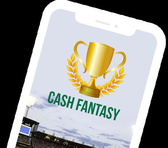 Fantasy Cricket ipl2020