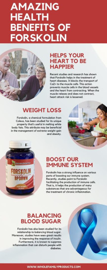 Natural Remedies for Type 2 Diabetes: Get to Know About Forskolin