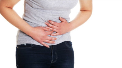 belmont natural health, digestive health,