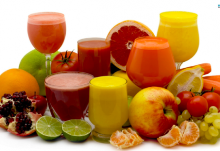 bodhi bar, juice, juicing, fresh