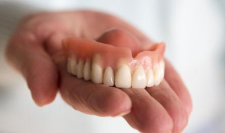 dentures, implants, dentistry in waterloo