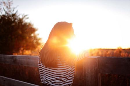 spiritual healing, burlington health foods and wellness