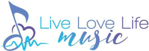 live, love, life, music, therapy, roxanne