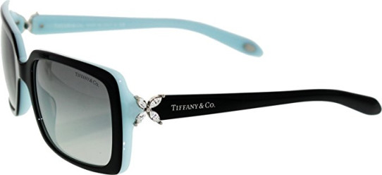 tiffany, sunglasses