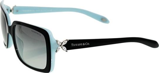 tiffany, sunglasses