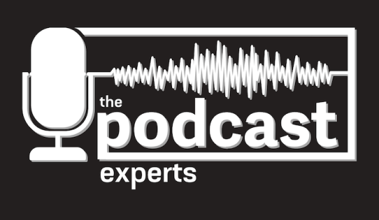 podcast, experts, 10,000 hours, outlier