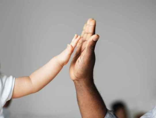 #empathy #compassion #love #raisinggoodkids #rolemodels