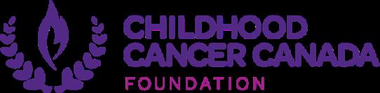 #childhoodcancercanada #childhoodcancercanadafoundation #childhoodcancerawareness
