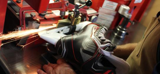 skatesharpening,hockey,figureskating