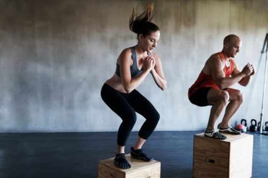 fitness360, workout, exercise, fitness, health