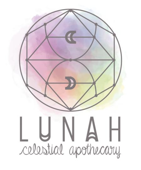 Lunah LIfe, Natural Healing,